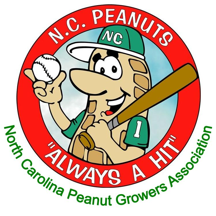North Carolina Peanut Growers Association