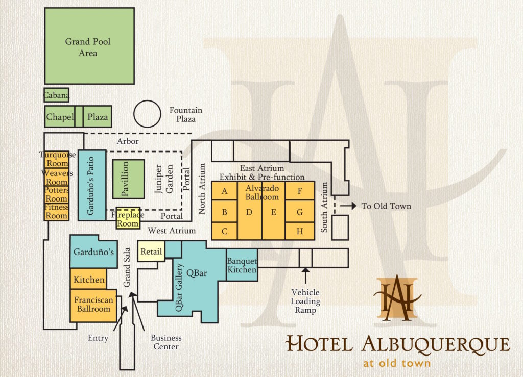 hotel-albuquerque-meeting-rooms
