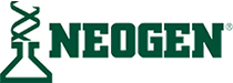 neogenlogo-vector-green