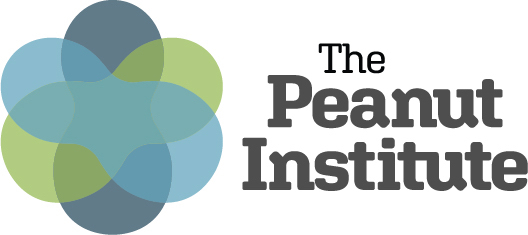 Peanut Institute_Logo_Color_Normal