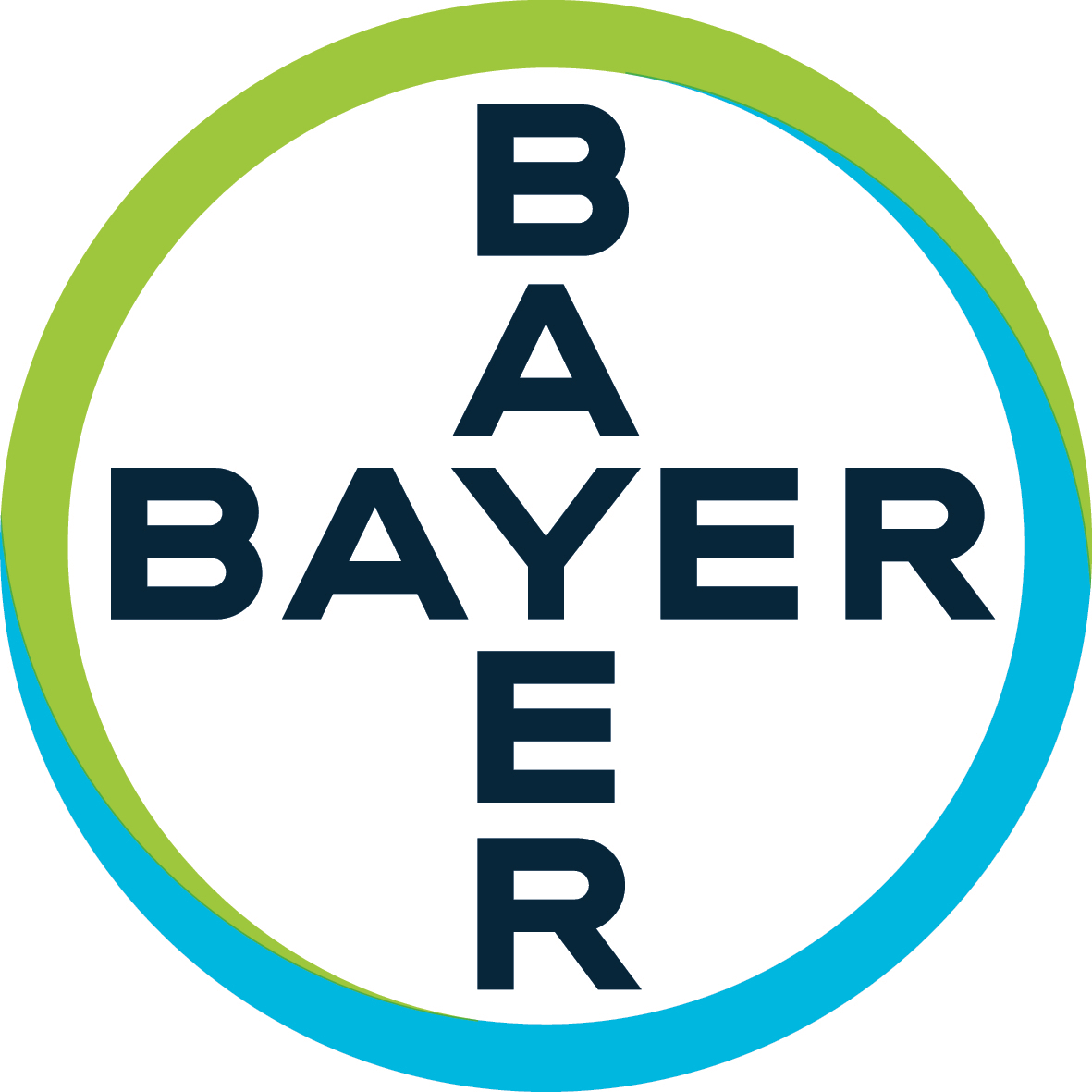 Bayer Logo 2020Corp-Logo_BG_Bayer-Cross_Basic_Flexo_print_CMYK